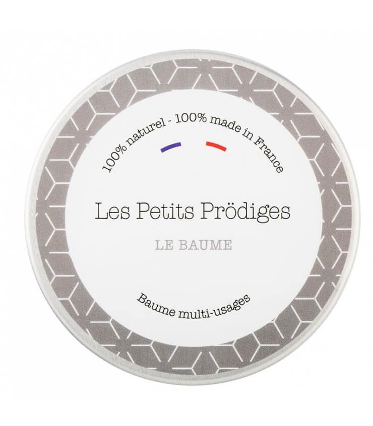 Le Baume Sans Odeur - Multi-usages - Les Petits Prödiges