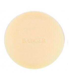 Shampoing Shampoo Bar - Badger Balm