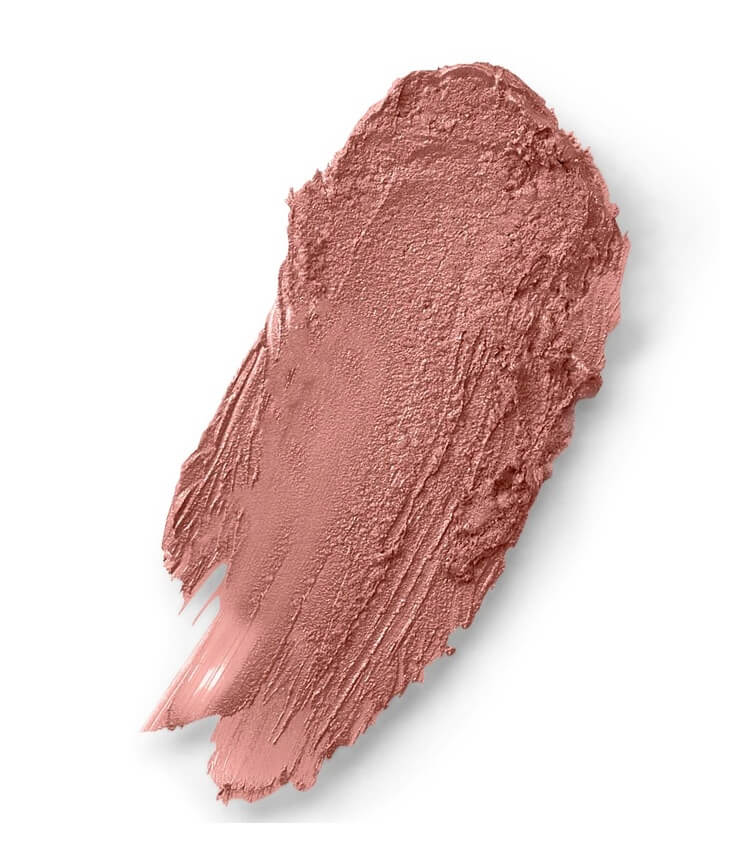 Rouges à Lèvres Vegan - Lily Lolo - Bithday Suit