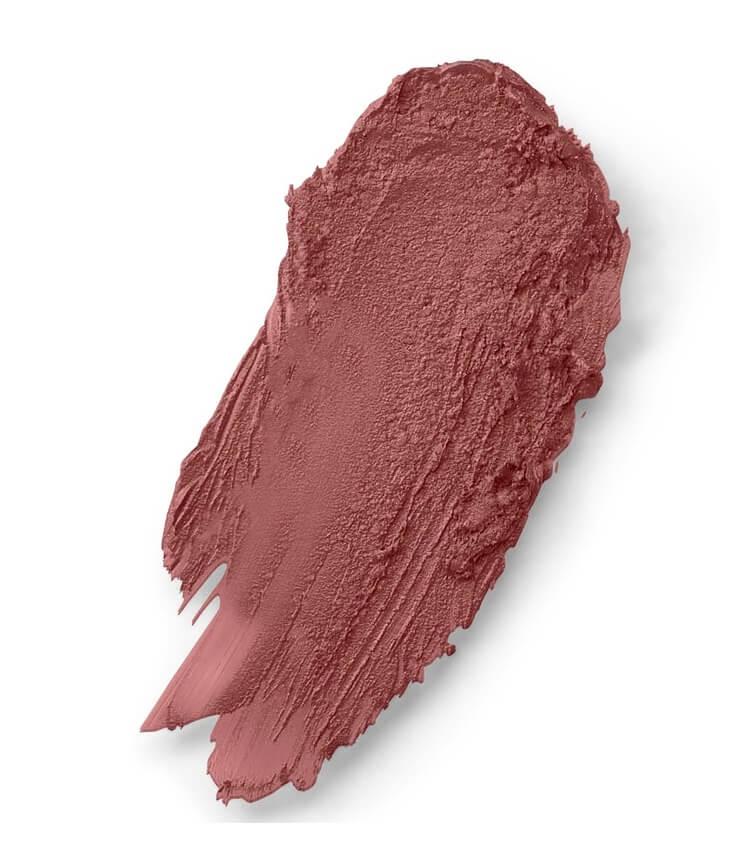 Rouges à Lèvres Vegan - Lily Lolo - Undressed