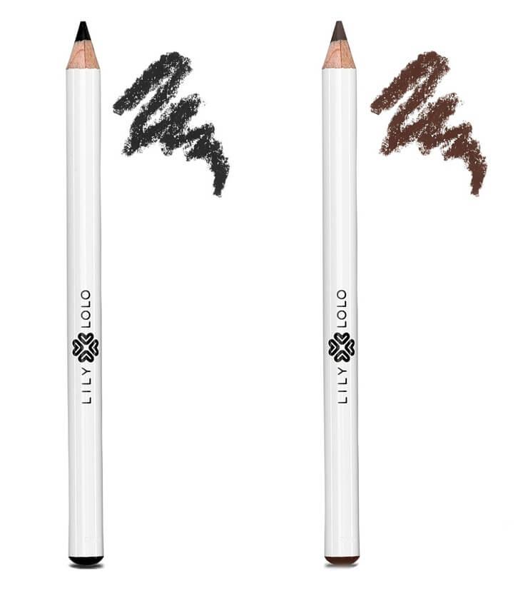 Crayon à Lèvres Naturel Vegan - Lili Lolo