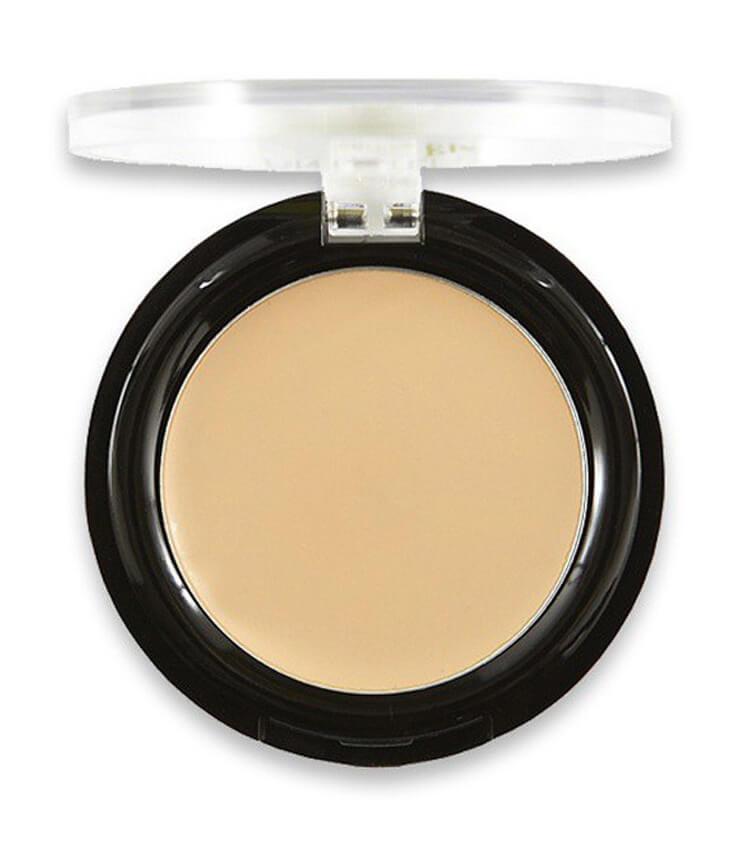 Anti-cernes Certifié bio - Nude - Avril Maquillage