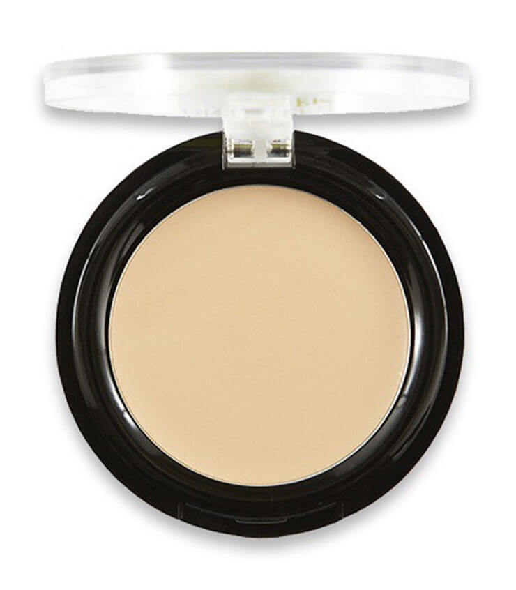 Anti-cernes Certifié bio - Porcelaine - Avril Maquillage