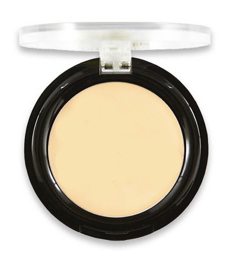 Anti-cernes Certifié bio - Ivoire - Avril Maquillage