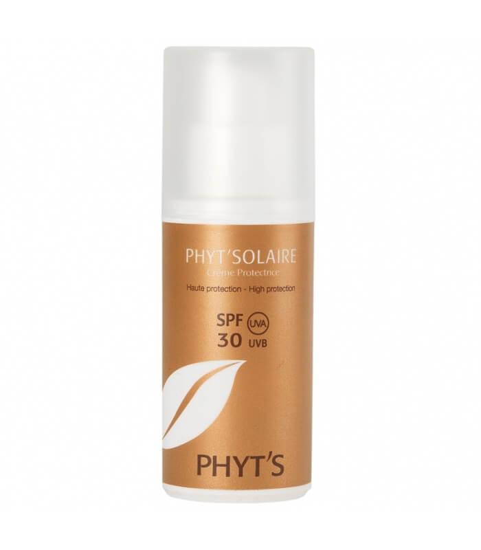 Crème Protectrice SPF30 Phyt's Cosmétique de Luxe Bio