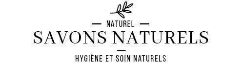 Savons naturel et surgras fabrication artisanale