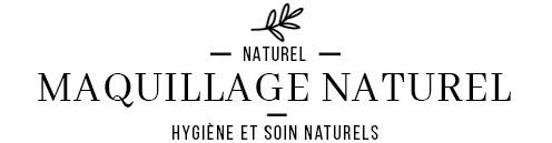 Maquillage Naturel et Bio - Cosmétique Bio