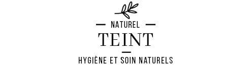 Teint - Maquillage naturel, Bio et Vegan