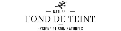 Fond de teint - Maquillage naturel, Bio et Vegan