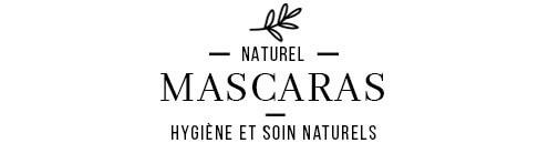 Mascaras - Maquillage naturel, Bio et Vegan