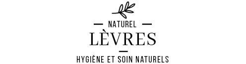 Lèvres - Maquillage naturel, Bio et Vegan