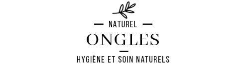 Ongles - Vernis à ongles naturel, Bio et Vegan