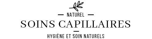 Soins capillaires naturels et bio