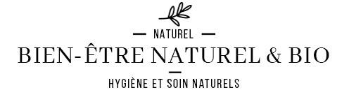 Bien-être, Santé, Aromathérapie Naturel et Bio