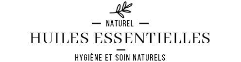 Huiles Essentielles, aromathérapie naturelles et Bio