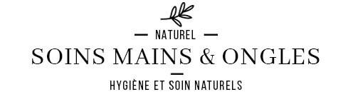 Baumes et crèmes hydratantes naturels pour les mains et les ongles