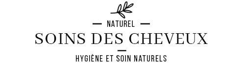 Soin des cheveux naturels et écologiques, shampooing, après-shampoing