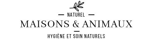 Produits d'entretien et de ménage naturels et écologiques