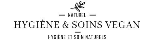 Produits cosmétiques naturels certifiés Vegan