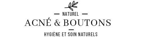 Soins naturels & Bio pour peaux acnéiques ou à problèmes