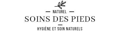Baumes et crèmes hydratantes naturels pour les pieds