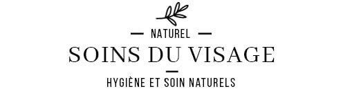 Soin du visage naturel et Bio