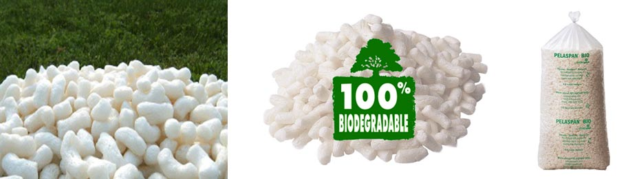 preparation-colis-ecologique-biodegradable
