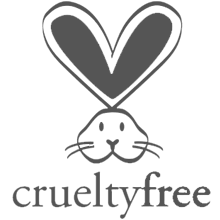 cruelty free and vegan by PETA