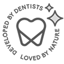 Label Dentifrice naturel et Bio approuvé par les dentistes