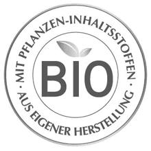Label Bio Allemagne MIT
