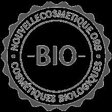 Label Nouvelle Cosmétique Bio