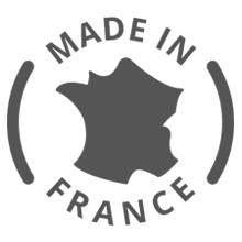 Produti Made in France
