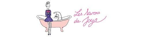 Gamme de produits  Les savons de Joya