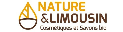 Nature & Limousin