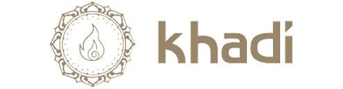 Khadi®