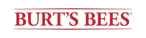 Gamme de produits  Burt's Bees