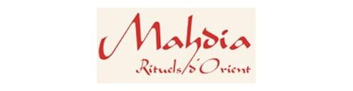 Mahdia Rituels d'Orient