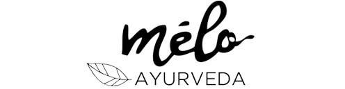 Melo Ayurveda