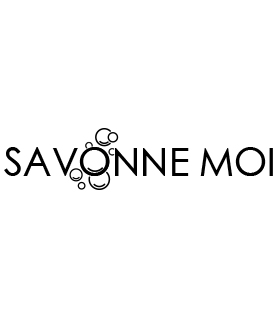 Savon d'Alep Traditionnel - Nature et Limousin